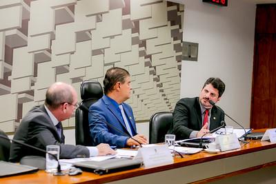 110419 - Senador Marcos do Val_13