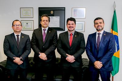 110419 - Senador Marcos do Val_1