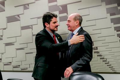 110419 - Senador Marcos do Val_5