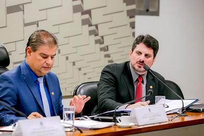 110419 - Senador Marcos do Val_12