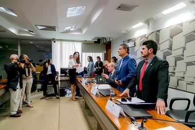 110419 - Senador Marcos do Val_6