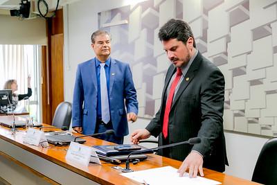 110419 - Senador Marcos do Val_3
