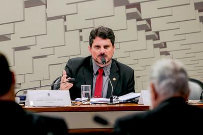 110419 - Senador Marcos do Val_14