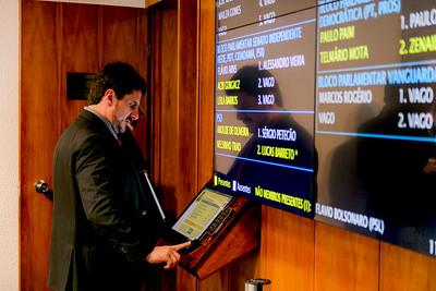 110419 - Senador Marcos do Val_2
