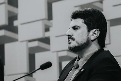 110419 - Senador Marcos do Val_18