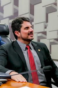 110419 - Senador Marcos do Val_4