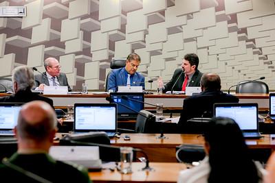 110419 - Senador Marcos do Val_15