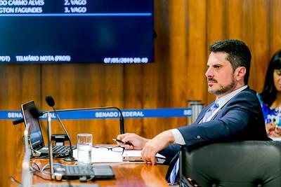 070519 - CE - Senador Marcos do Val_7