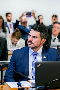 070519 - CE - Senador Marcos do Val_4