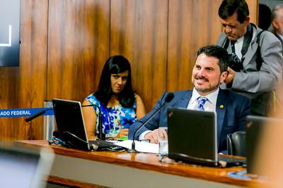 070519 - CE - Senador Marcos do Val_9