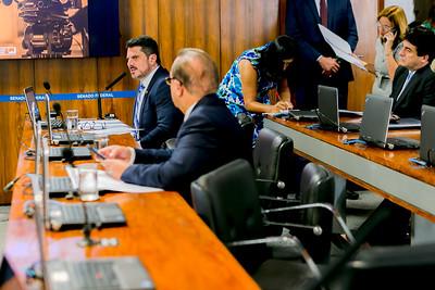 070519 - CE - Senador Marcos do Val_21
