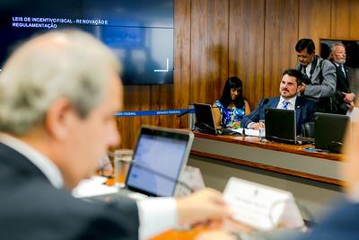 070519 - CE - Senador Marcos do Val_8