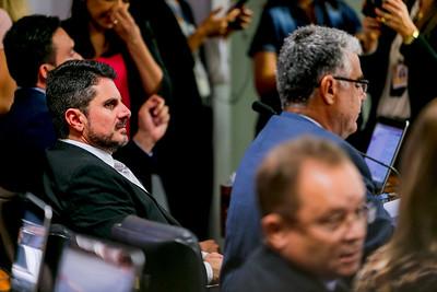 080519 - CAE - Senador Marcos do Val_5