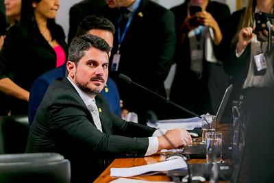 080519 - CAE - Senador Marcos do Val_6