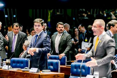 080519 - Plenário - Senador Marcos do Val_1