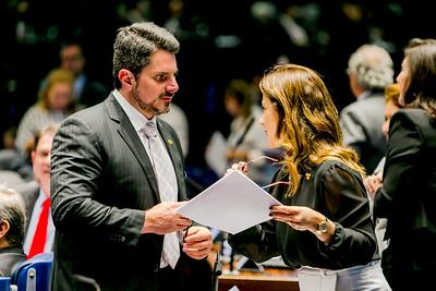 080519 - Plenário - Senador Marcos do Val_4
