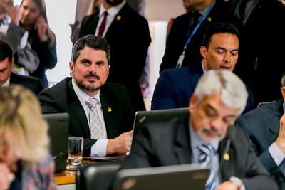 080519 - CAE - Senador Marcos do Val_7