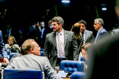 080519 - Plenário - Senador Marcos do Val_7