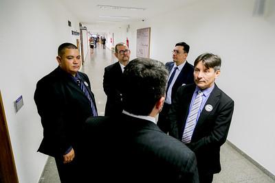 080519 - Dep do ES - Senador Marcos do Val_2