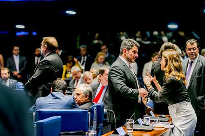 080519 - Plenário - Senador Marcos do Val_2