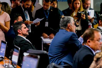 080519 - CAE - Senador Marcos do Val_4