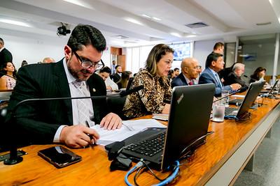 080519 - CMA - Senador Marcos do Val_4