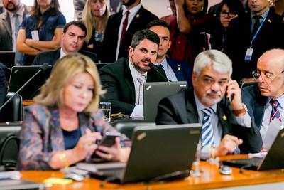 080519 - CAE - Senador Marcos do Val_10