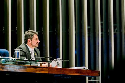 080519 - Plenário - Senador Marcos do Val_6