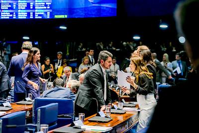 080519 - Plenário - Senador Marcos do Val_5