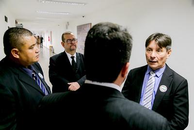 080519 - Dep do ES - Senador Marcos do Val_1