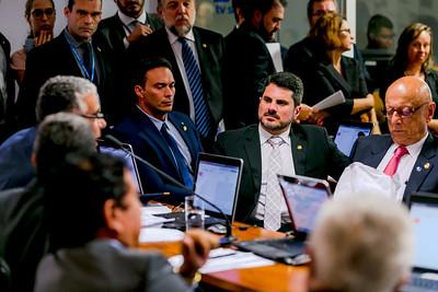 080519 - CAE - Senador Marcos do Val_8