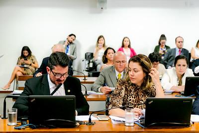 080519 - CMA - Senador Marcos do Val_6