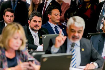 080519 - CAE - Senador Marcos do Val_9