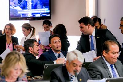080519 - CAE - Senador Marcos do Val_1