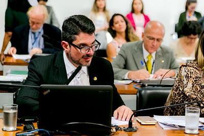 080519 - CMA - Senador Marcos do Val_5