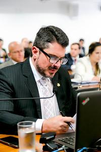 080519 - CMA - Senador Marcos do Val_7