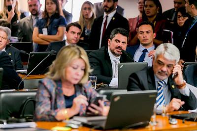 080519 - CAE - Senador Marcos do Val_11