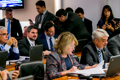 080519 - CAE - Senador Marcos do Val_3