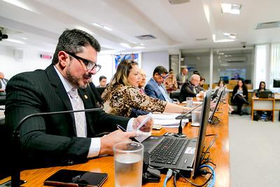 080519 - CMA - Senador Marcos do Val_9