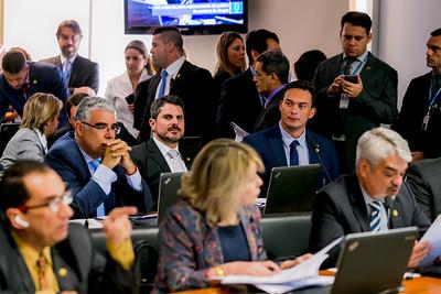 080519 - CAE - Senador Marcos do Val_2