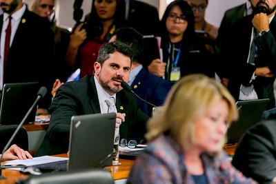 080519 - CAE - Senador Marcos do Val_13