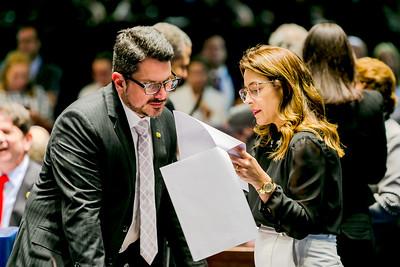 080519 - Plenário - Senador Marcos do Val_3