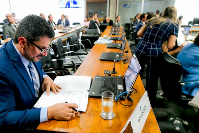 090519 - CRE Venezuela- Senador Marcos do Val_4