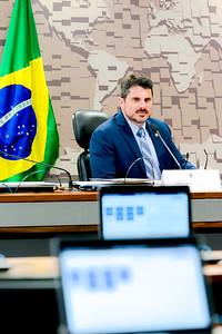 090519 - CRE- Senador Marcos do Val_24