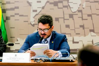090519 - CRE- Senador Marcos do Val_5