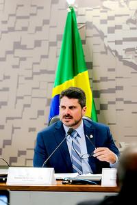 090519 - CRE- Senador Marcos do Val_19