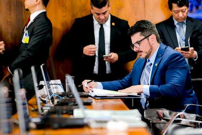 090519 - CRE Venezuela- Senador Marcos do Val_5
