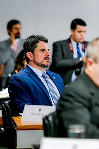 090519 - CRE Venezuela- Senador Marcos do Val_2