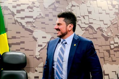 090519 - CRE- Senador Marcos do Val_1