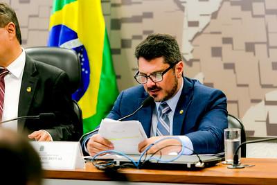 090519 - CRE- Senador Marcos do Val_8